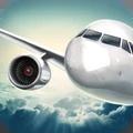 3D航空模擬器