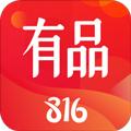 小米有品app