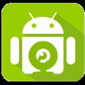 droidcamx手機端中文版