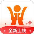 華夏收藏app