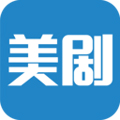 美劇天堂app