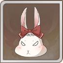 食之契约头像-兔子.png