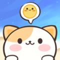 心島日記app