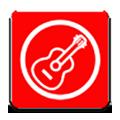 小鹿吉他譜APP