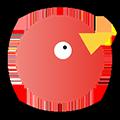 團巴拉app