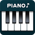 鋼琴節奏鍵盤大師最新版