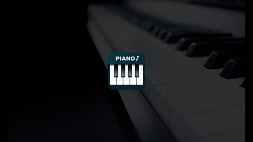 钢琴节奏键盘大师1