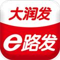 大潤發e路發app