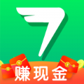 快7瀏覽器app