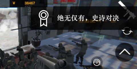 尸潮RTS游戲特色