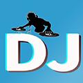 車載DJ音樂盒APP