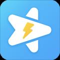 神龜加速器app