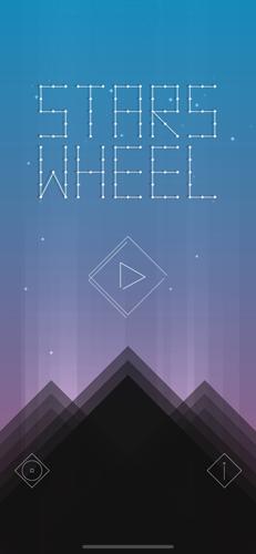 Stars Wheel截圖1