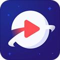 星球視頻app