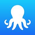 章魚快傳app