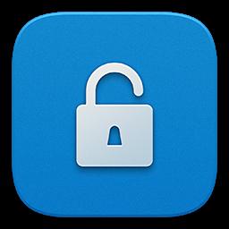 華為一鍵鎖屏app