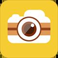 自拍美顏相機app