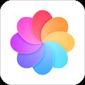 動態墻紙app