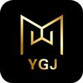 云購街app