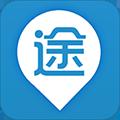 途友app
