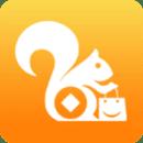 松鼠寶app