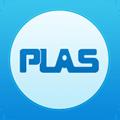 普拉司app