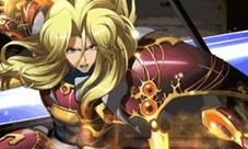 梦幻模拟战手游兰芳特3C怎么样 角色觉醒技能一览