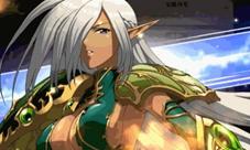 梦幻模拟战手游艾拉斯卓3C怎么样 角色觉醒技能一览