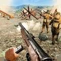 二戰生存射擊游戲
