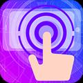 安卓點擊器app