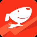 京東股票app