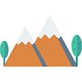 遠山修行桌面app