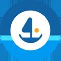 Alpha Launcher app