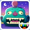 托卡神秘屋app