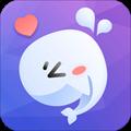 氧氣語音app