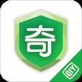 愛奇藝安全盾app