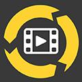 視頻格式轉換器手機版