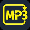 MP3視頻轉換器手機版