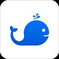自由鯨瀏覽器app