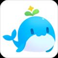 童趣課堂app