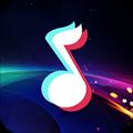 酷鈴音app