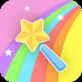 美化大師app