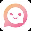 最美戀愛app