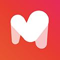 紅心音樂app