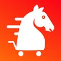 白馬晶選app