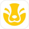 獅兔同購app