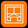 蘇州博物館app