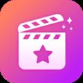視頻剪輯精靈app