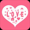 戀愛話術聊天神器app