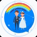 形婚吧app